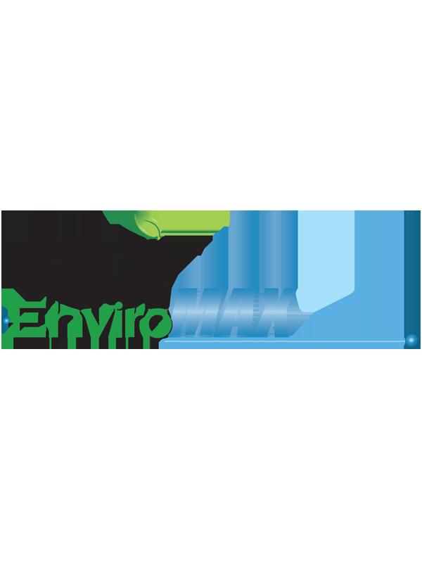 FUJI EnviroMAX